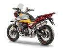 Moto-Guzzi-V85-Concept-1