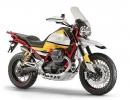 Moto-Guzzi-V85-Concept