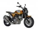 Moto-Morini-Scrambler