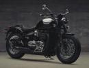 Triumph-Bonneville-Speedmaster
