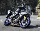 Yamaha-Tracer-900-GT