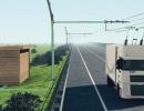 electro-trucks-2