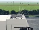 electro-trucks-3