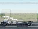 electro-trucks-4
