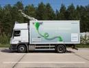 electro-trucks-5
