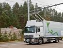 electro-trucks-6