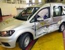 euroncap-11-2015-91-vw-caddy