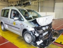 euroncap-11-2015-93-vw-caddy