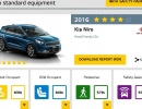 euro-ncap-2016-kia-niro-standard