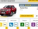 euro-ncap-2016-toyota-hilux-standard