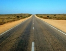 eyre-highway-145-km-2