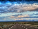 eyre-highway-145-km-5