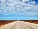 eyre-highway-145-km-8