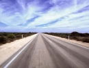 eyre-highway-145-km-9