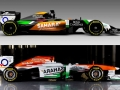 f1-monoposto-99-force-india-vjm07