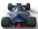 F1-CONCEPT (2)