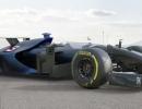 F1-CONCEPT (3)