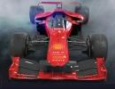 F1-CONCEPT (4)
