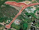 F1-GP-HANOI (3)