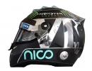 f1-helmets-4-nico-rosberg