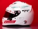 f1-helmets-5-sebastian-vettel