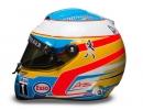 f1-helmets-7-alonso