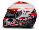 f1-helmets-8-jenson-button