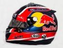 f1-helmets-91-kvyat