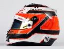 f1-helmets-92-nico-huelkenberg