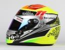 f1-helmets-93-sergio-perez