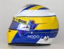f1-helmets-96-marcus-ericsson