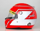 f1-helmets-97-felipe-nasr