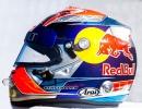 f1-helmets-98-max-verstappen