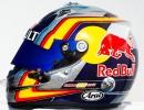 f1-helmets-99-carlos-sainz-jr
