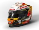 f1-helmets-991-romain-grosjean