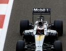 mclaren-honda-official-tries-4
