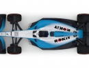 F1-2020-MONOPOSTO-10