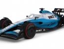 F1-2020-MONOPOSTO-11
