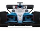 F1-2020-MONOPOSTO-12