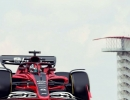 F1-2020-MONOPOSTO-14