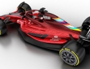 F1-2020-MONOPOSTO-6