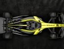 F1-2020-MONOPOSTO-7
