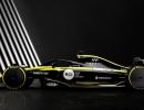 F1-2020-MONOPOSTO-8