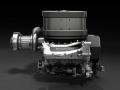 mercedes-f1-v6-2014-engine-1