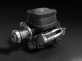 mercedes-f1-v6-2014-engine-2