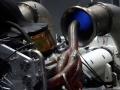 mercedes-f1-v6-2014-engine-3