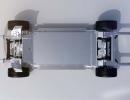 faraday-future-ff-91-ces-8