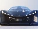 faraday-future-ev-concept-3