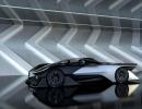 faraday-future-ev-concept-4