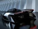 faraday-future-ev-concept-5